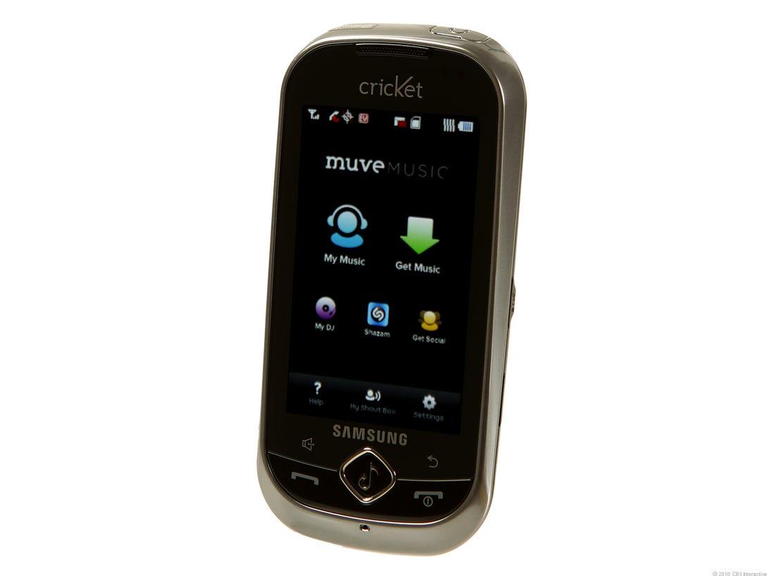 SamsungSuede1.png