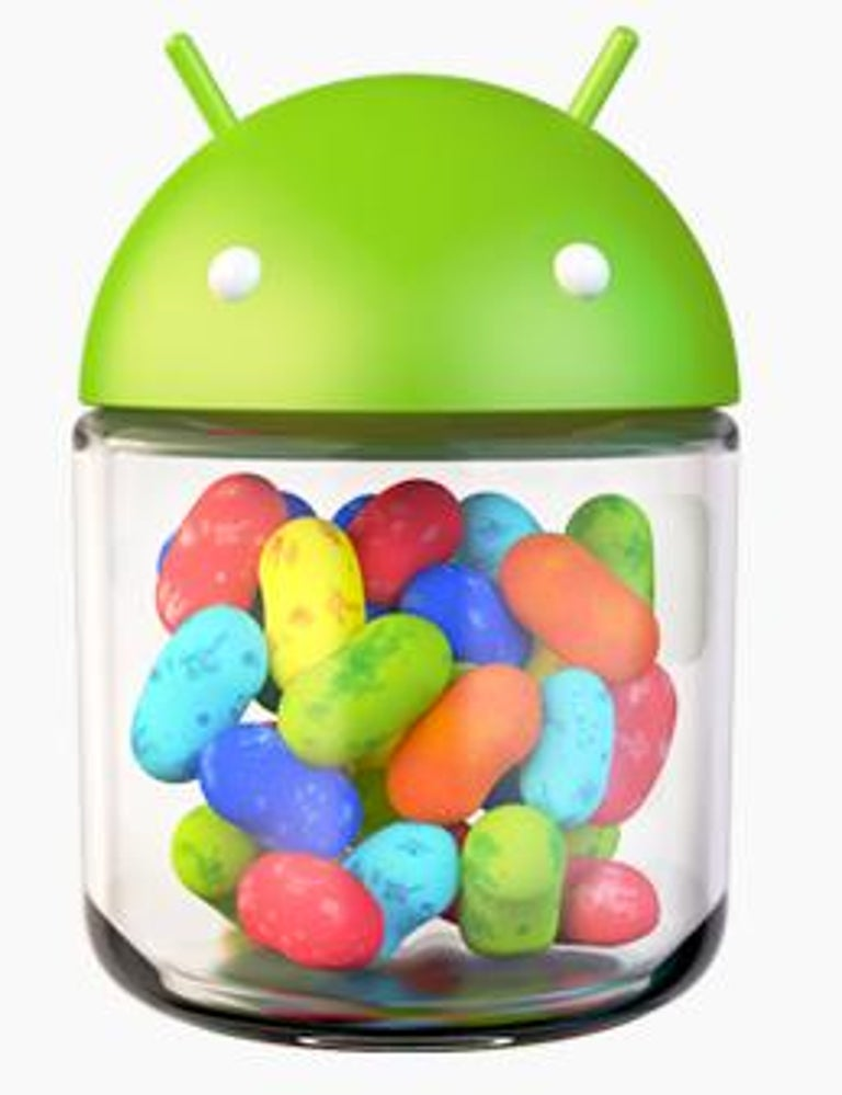 google-android-4-1-jelly-bean.JPG