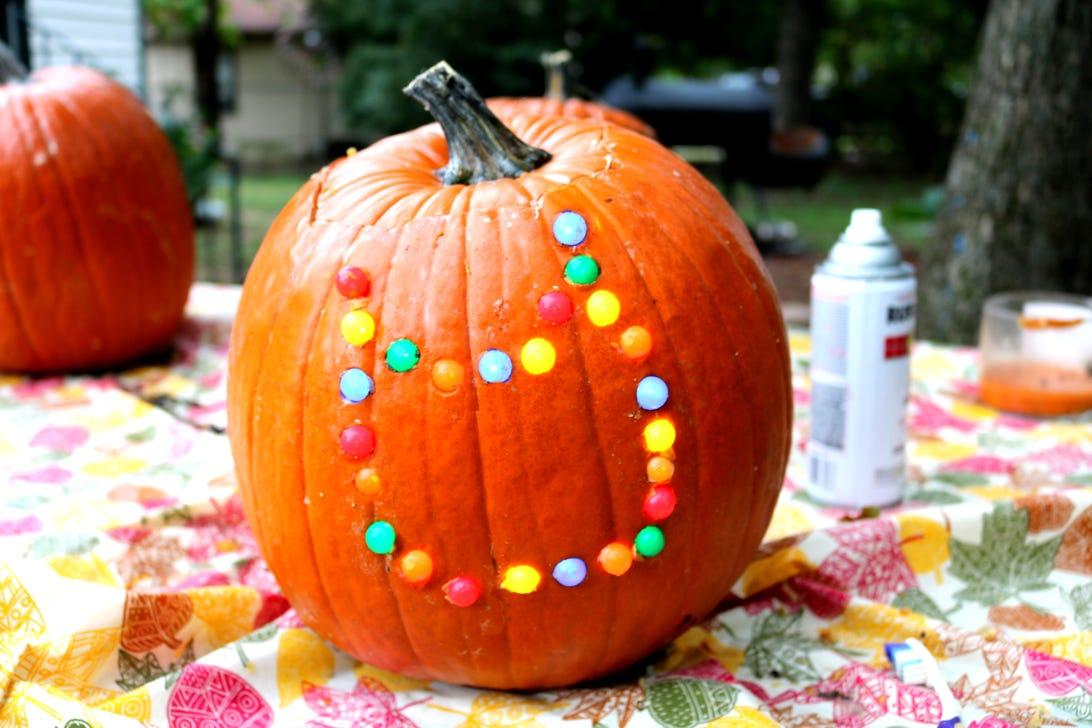 fairy-light-pumpkin.jpg