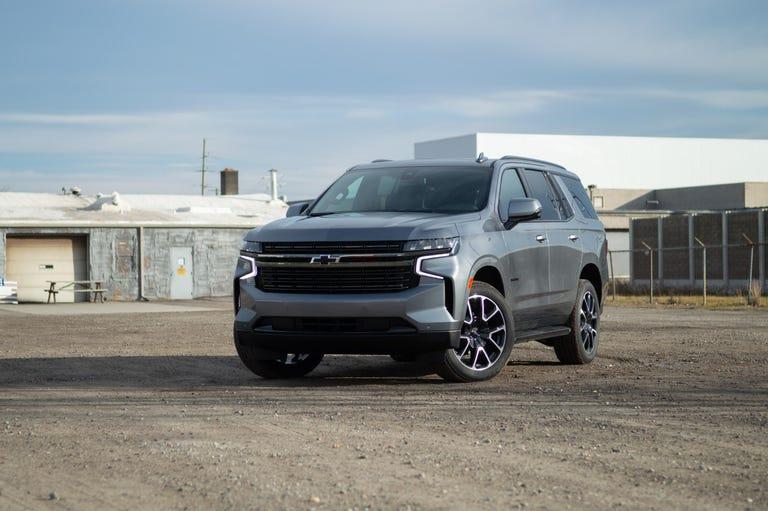 tahoe-diesel-promo