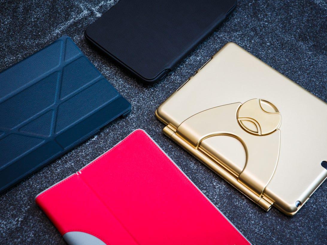 tablet-cases-8698-011.jpg