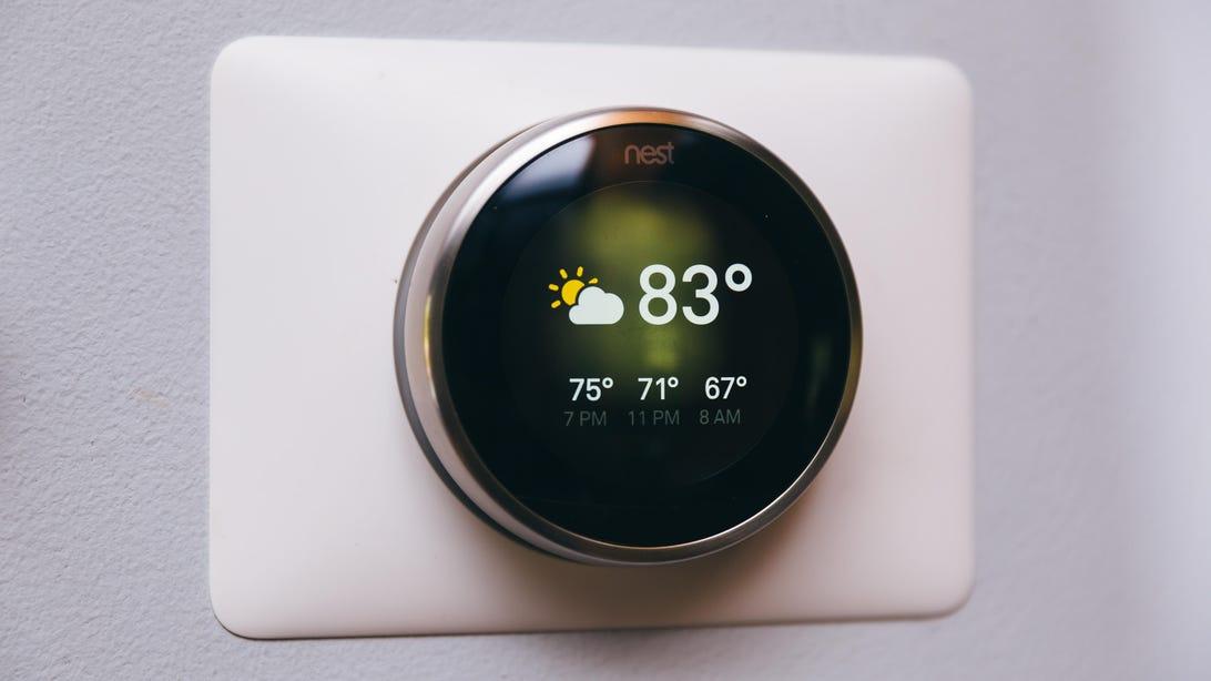 nest-thermostat-redo-1
