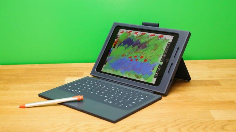 01-logitech-crayon-and-rugged-combo-2-keyboard-for-ipad