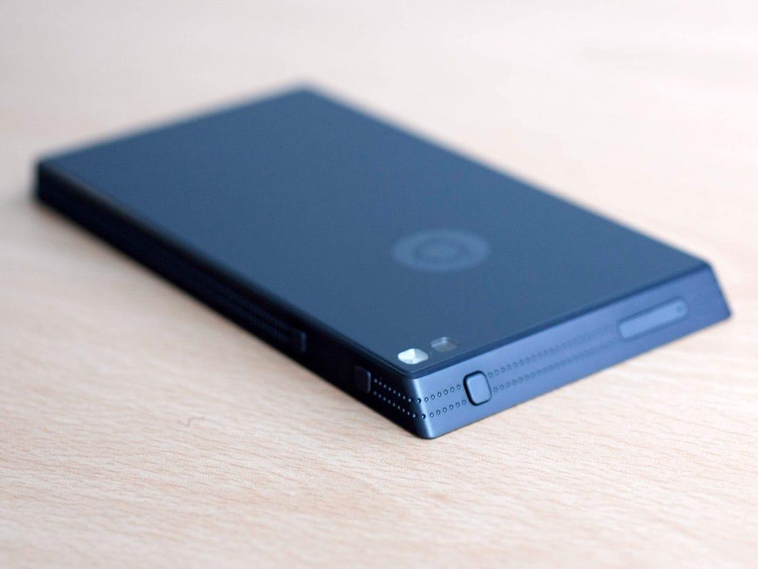 ubuntu-edge-14.jpg