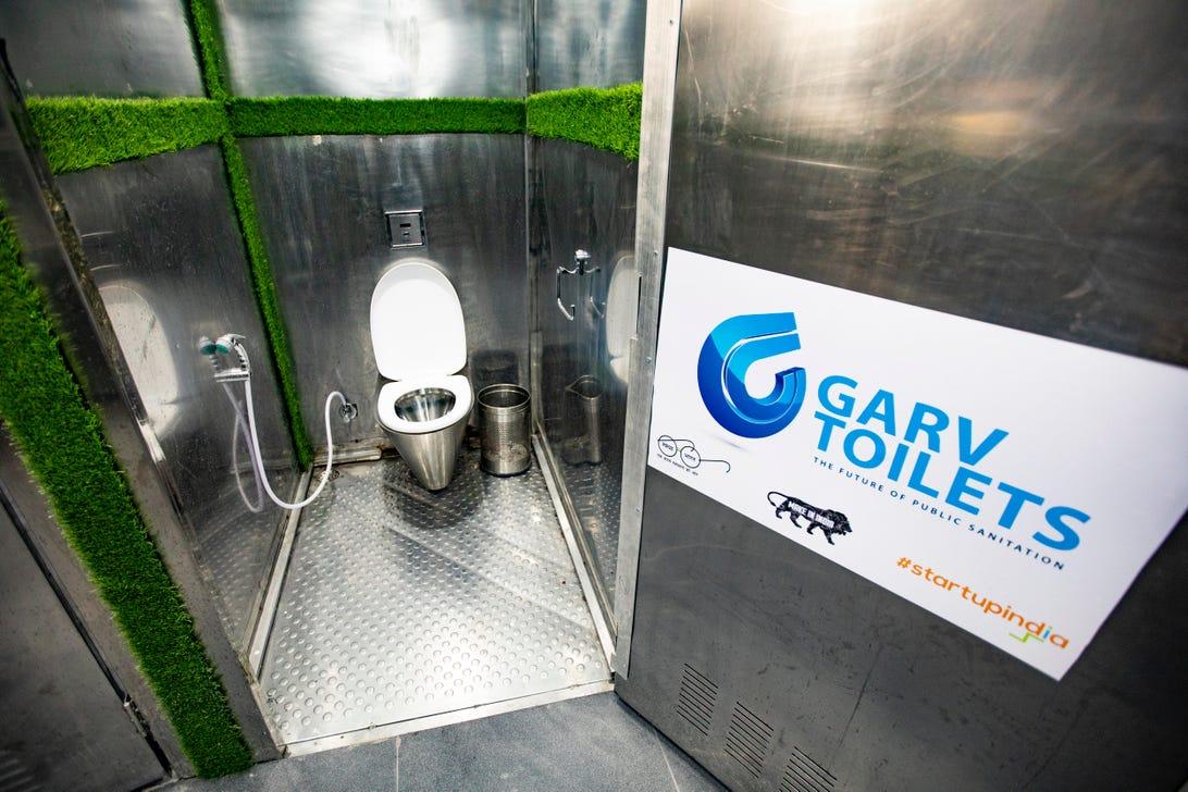 garv-toilets-sanitation-faridibad-india-0266