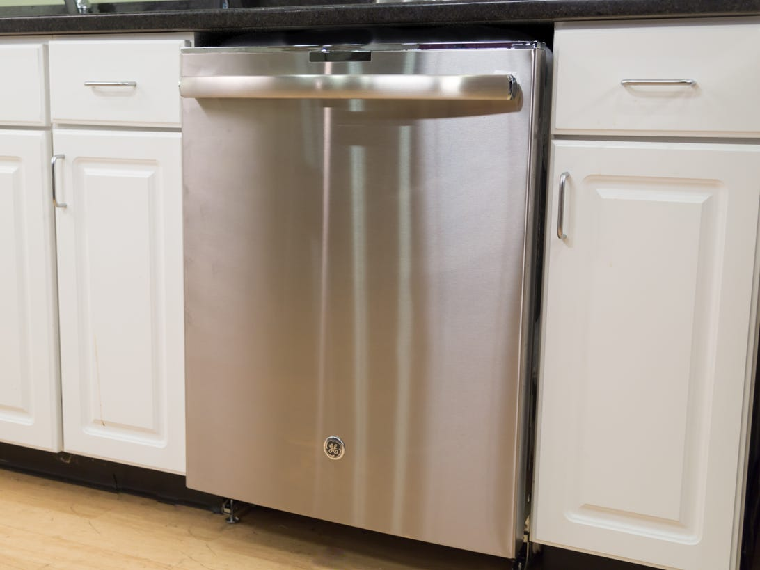 ge-profile-series-diswasher-pdt750ssfss-product-photos-1.jpg