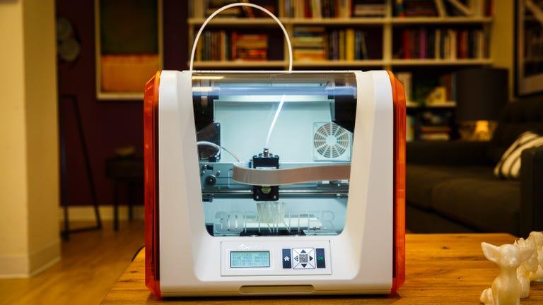 xyzprinting-da-vinci-jr-3d-printer-2673-001.jpg
