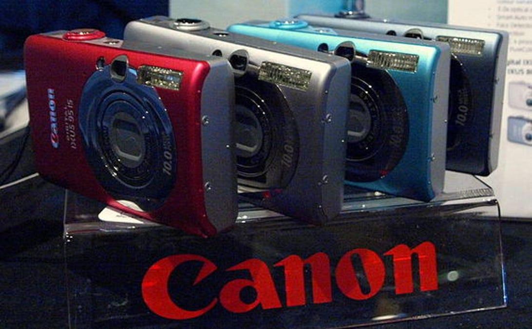 canon_feb09_045.jpg