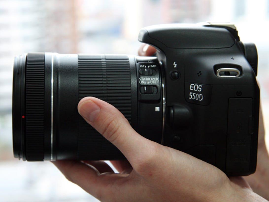 Canon550D_1.jpg