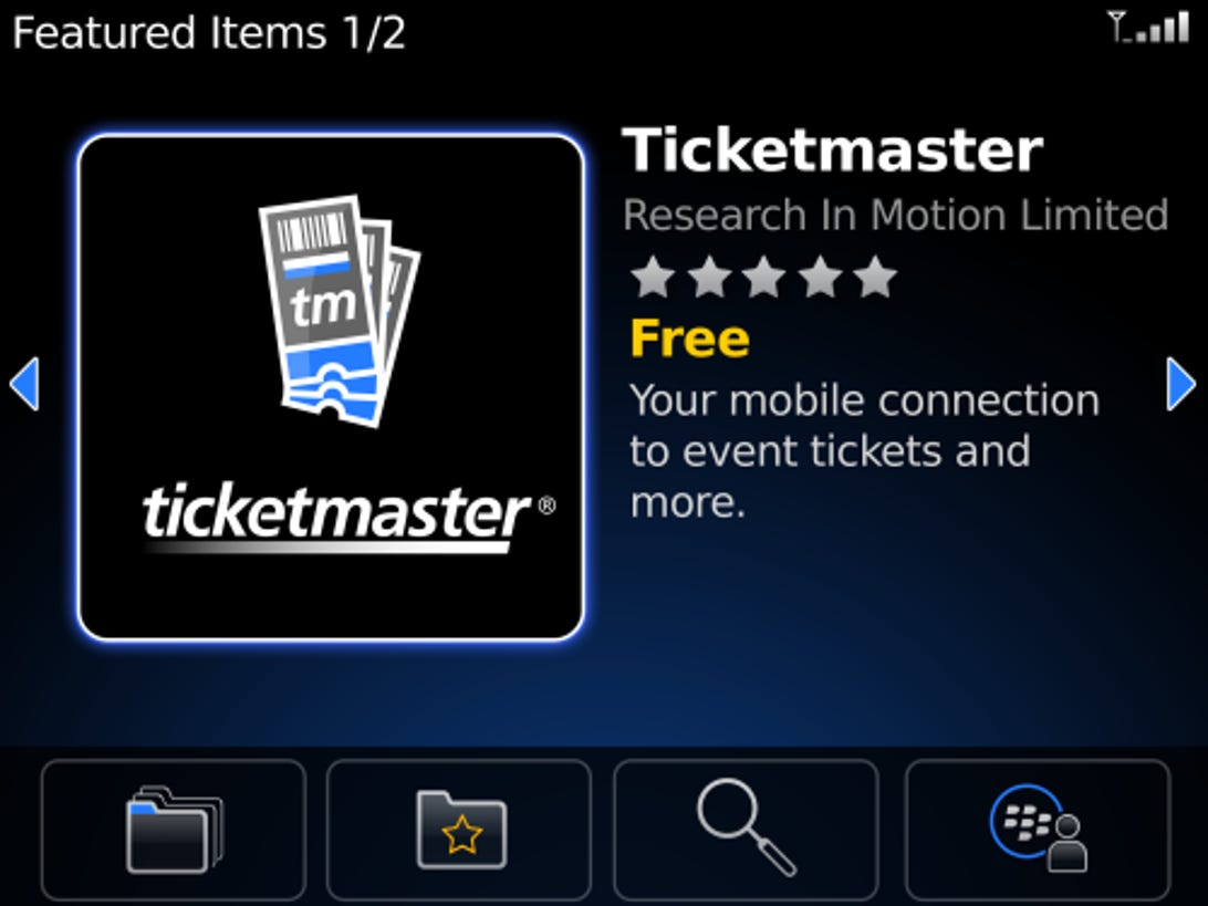 App_World_Featured_App_Ticketmaster_2.png
