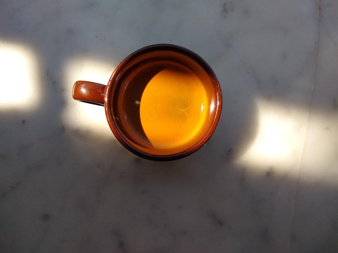 autumn-tea