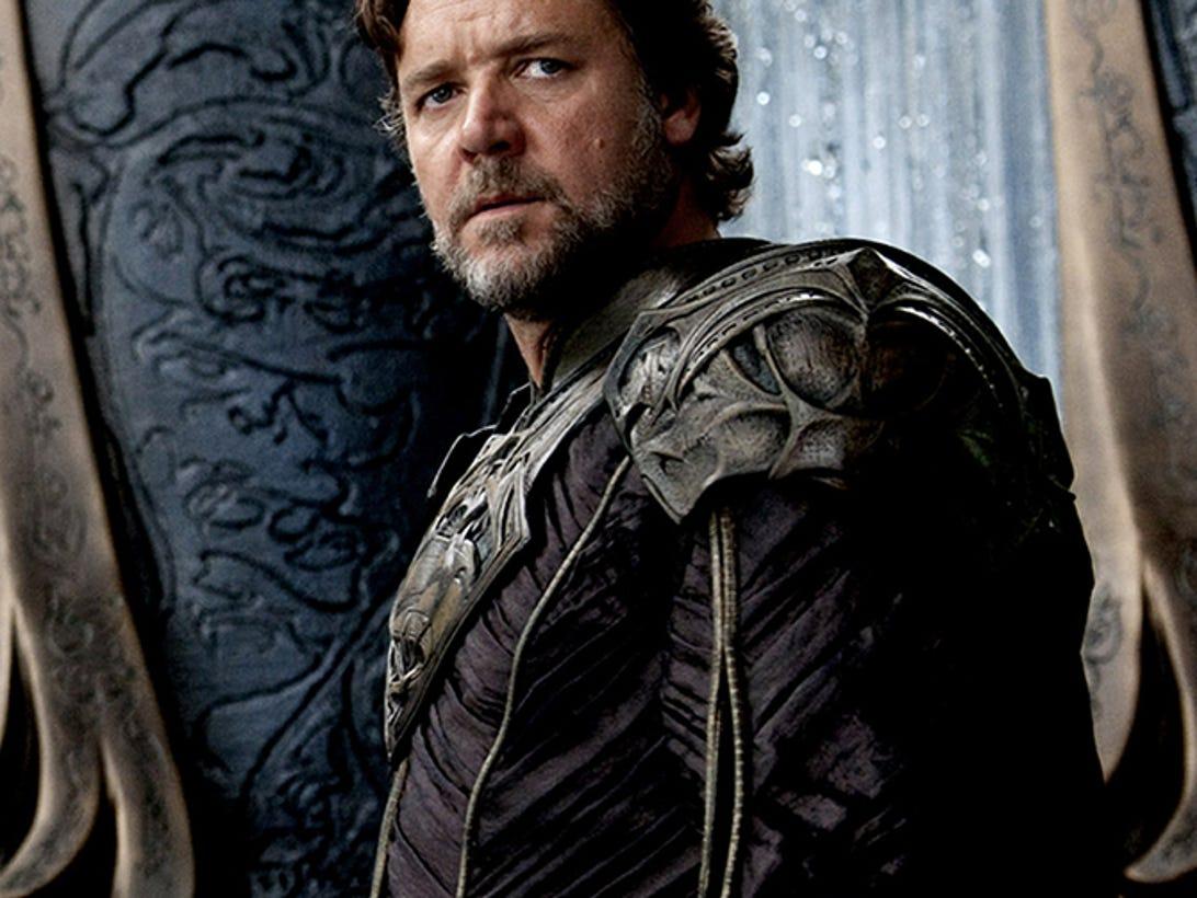 river-man-of-steel-russell-crowe-on-krypton.jpg
