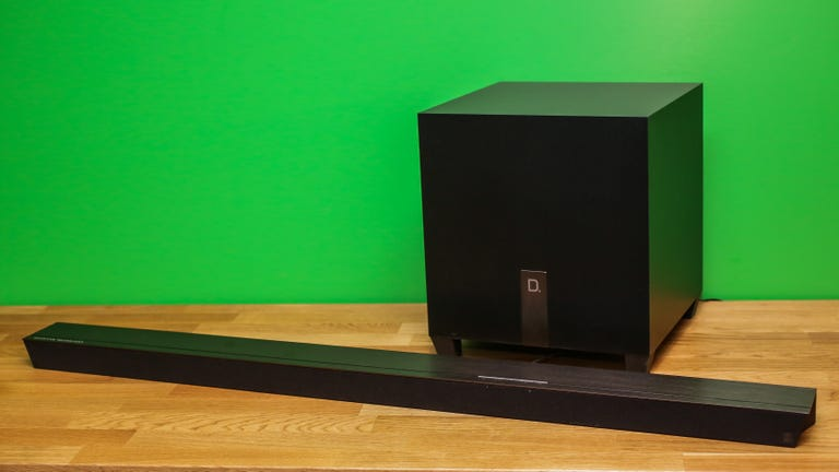 definitive-technology-w-studio-micro-02.jpg
