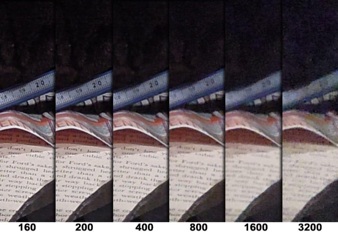34499625_Nikon_Coolpix_P300_ISO_comparison.jpg