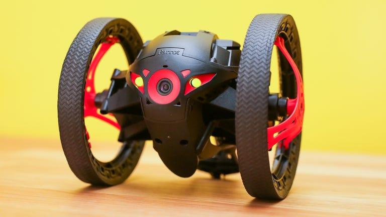 parrot-minidrone-jumping-sumo-product-photos13.jpg