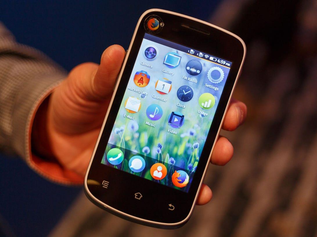 20140223_Firefox_OS_25-dollar_phone_004.jpg