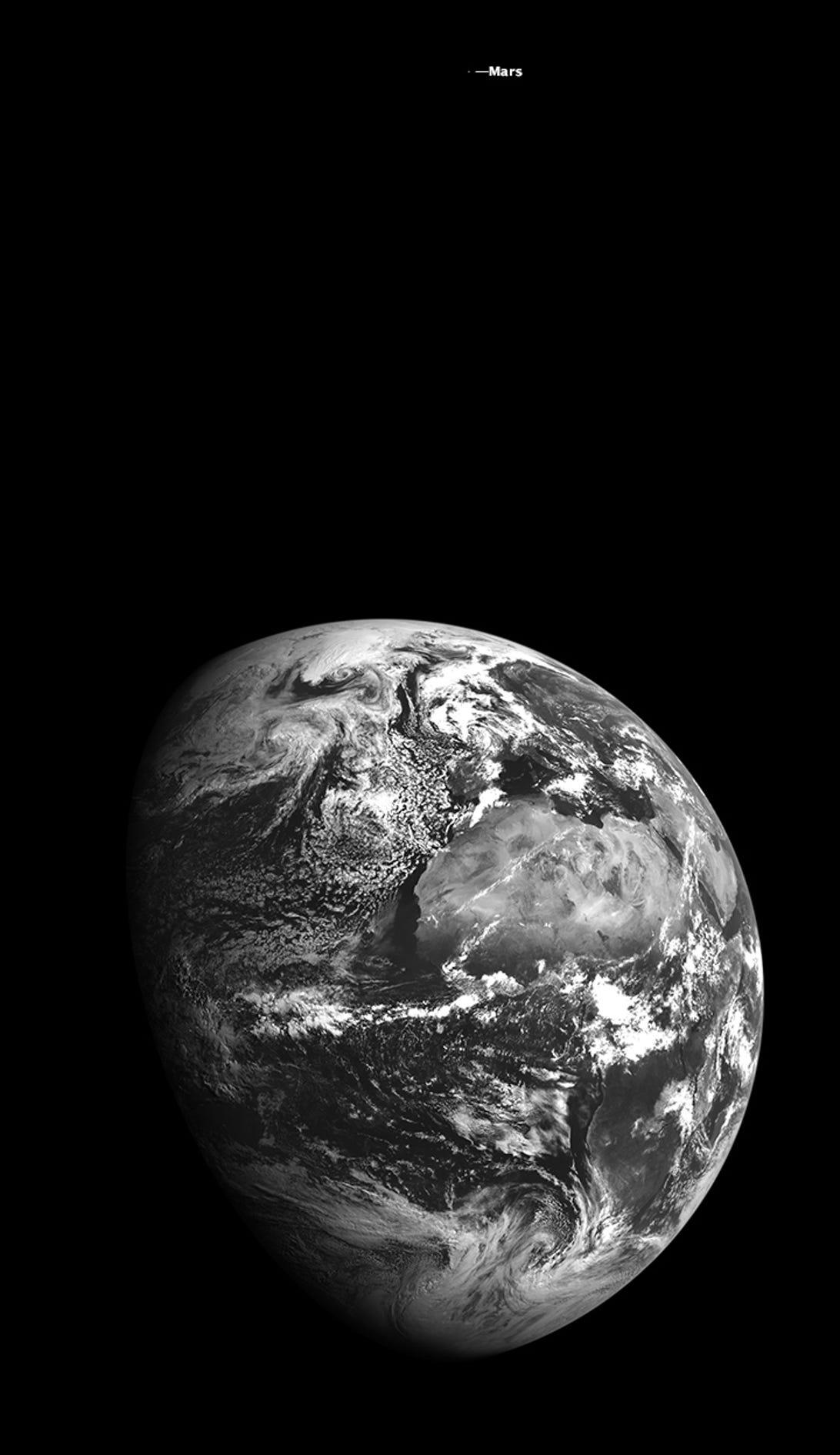 earthmarsbrighte1155564561.jpg