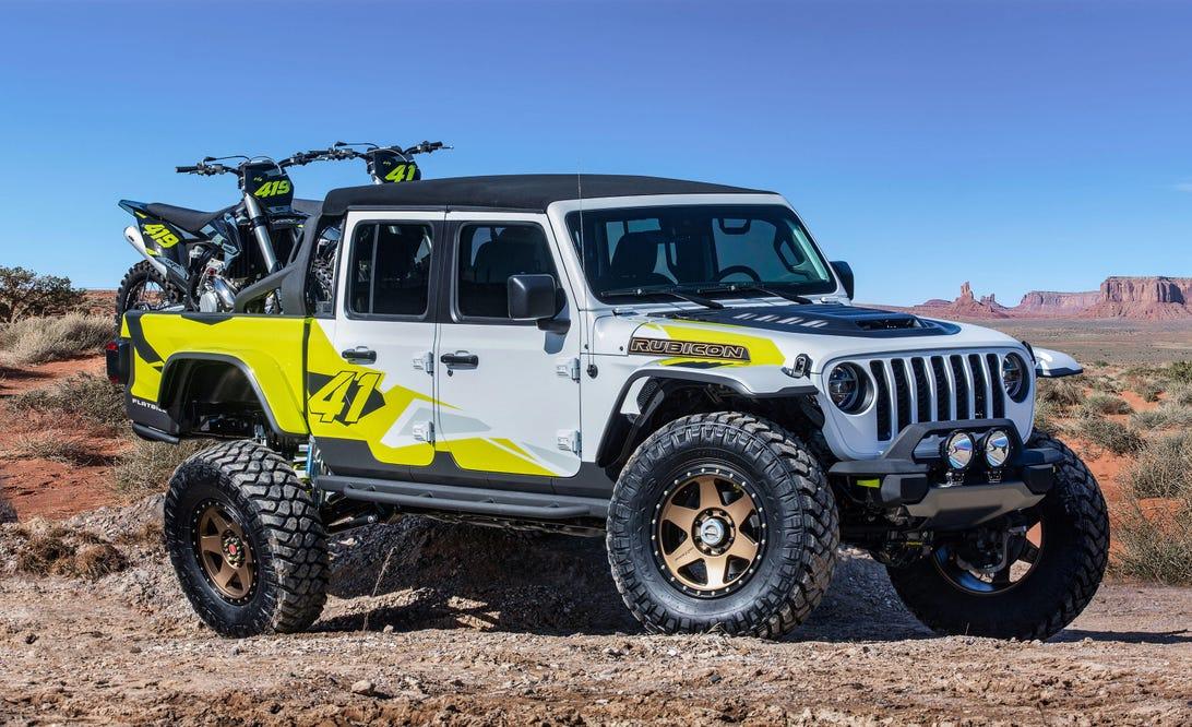 jeep-flatbill-1