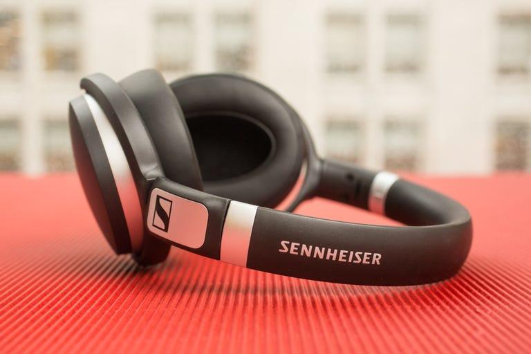 sennheiser-hd-4-50-btnc-wireless