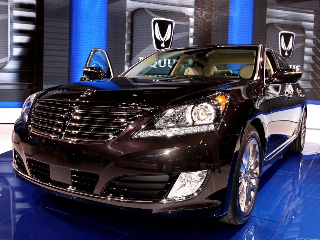 Hyundai_Equus_SS01.jpg