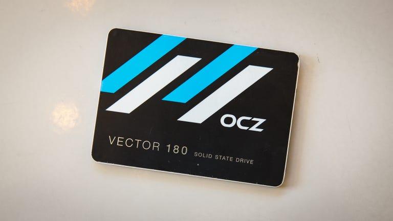 ocz-vector-180-ssd-1269.jpg