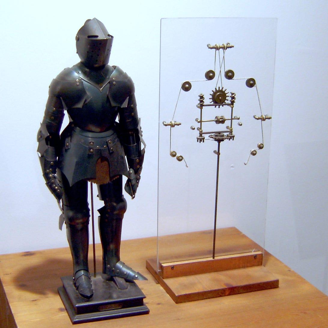 Leonardo-Robot3.jpg