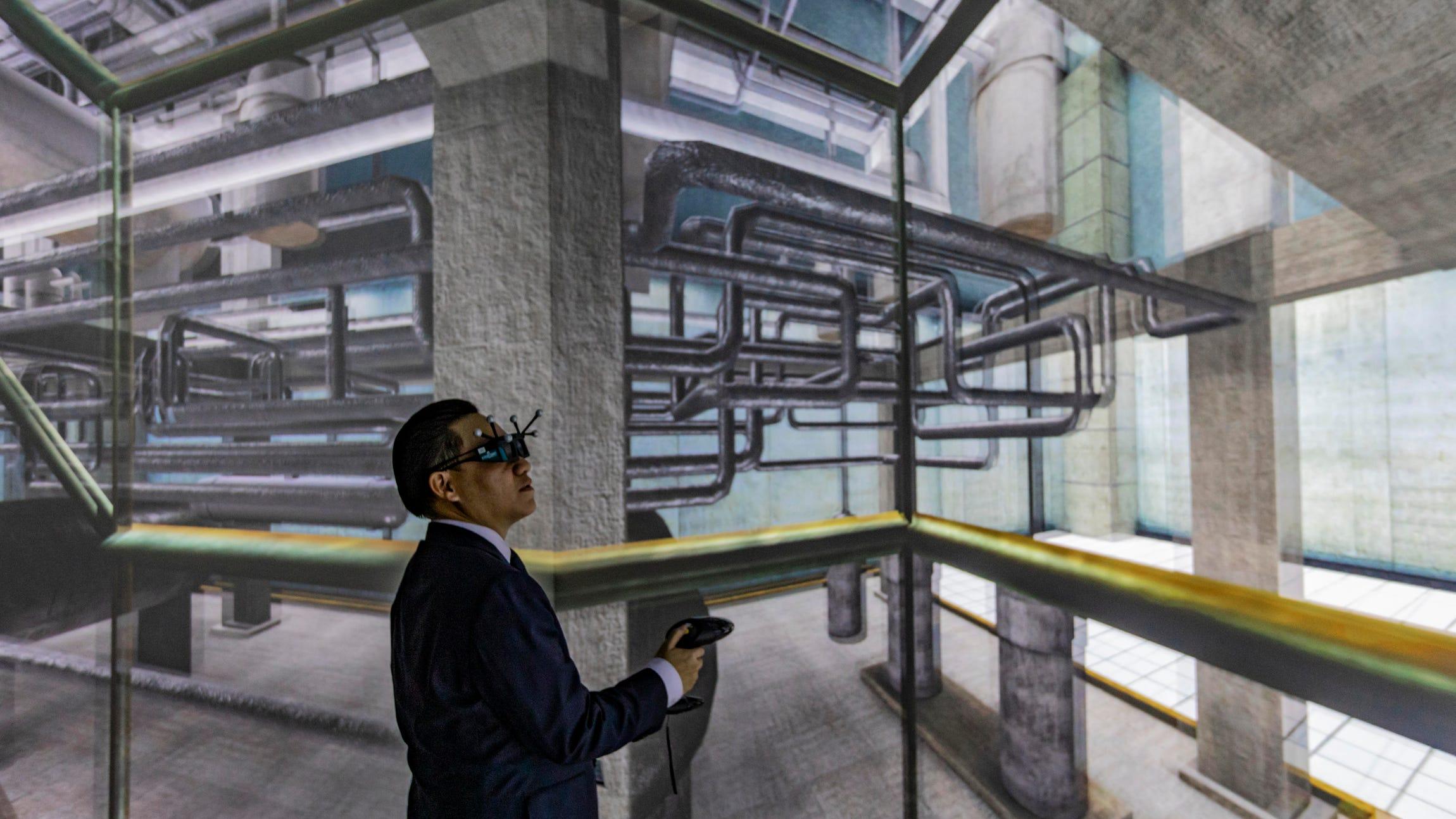 fukushima-daiichi-vr-virtual-reality-8726