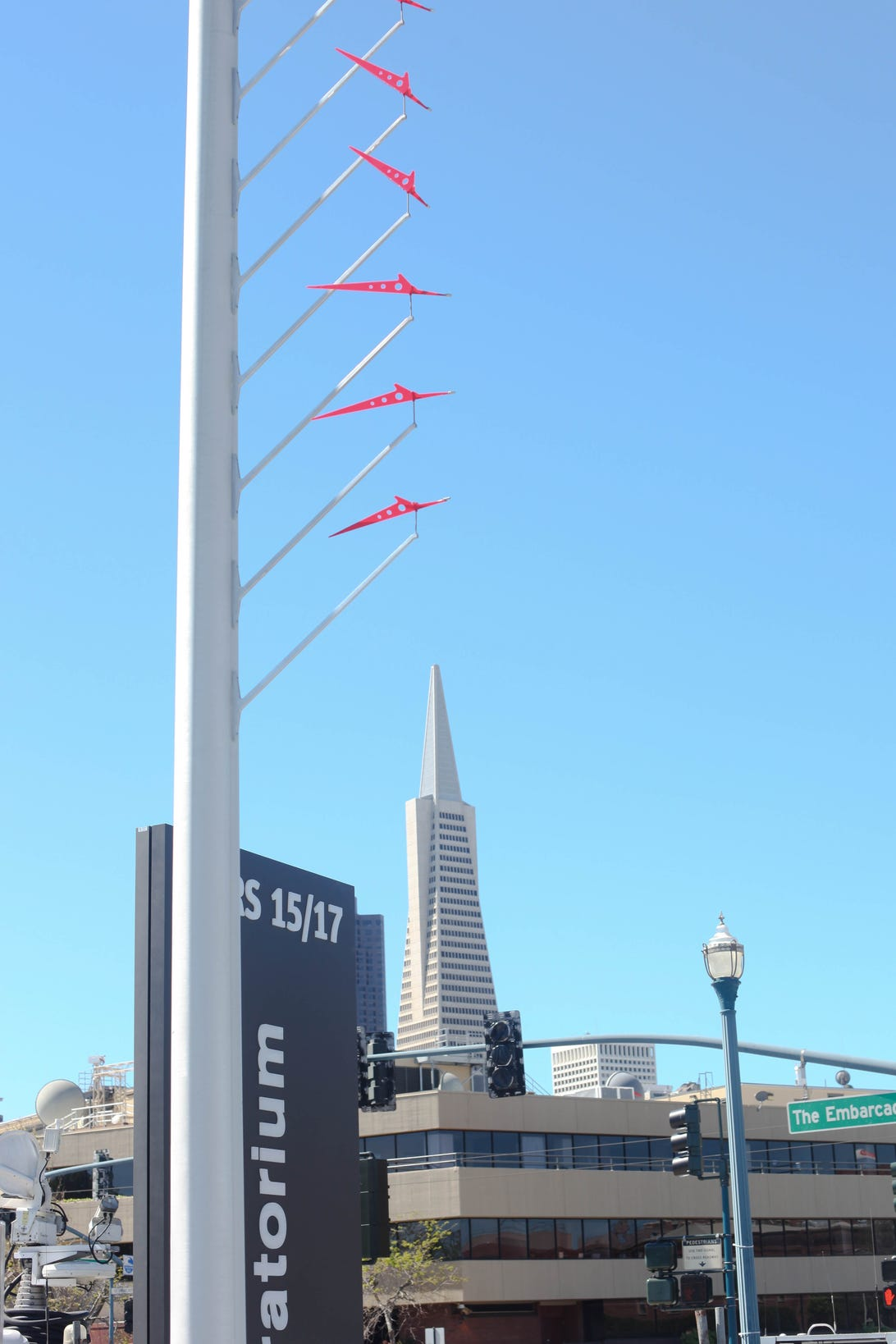 New_Exploratorium_preview_15_wind_flags.jpg