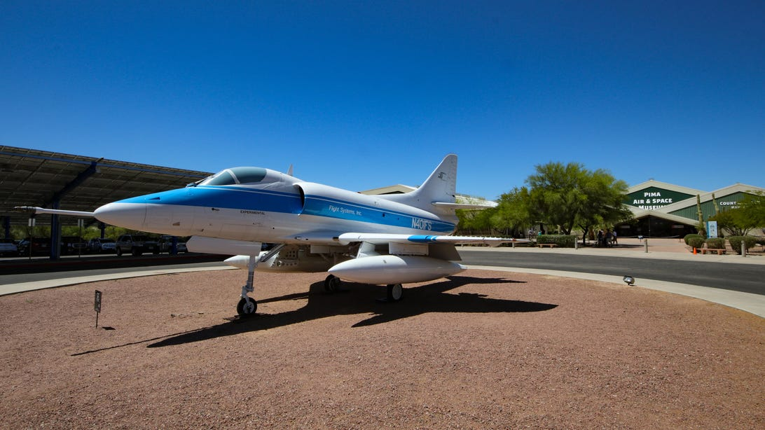 pima-air-and-space-museum-1-of-51