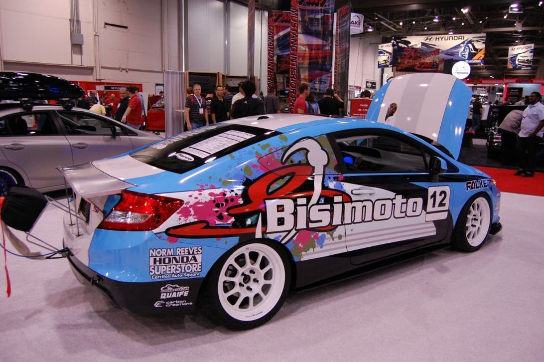 Bisimoto_02.JPG