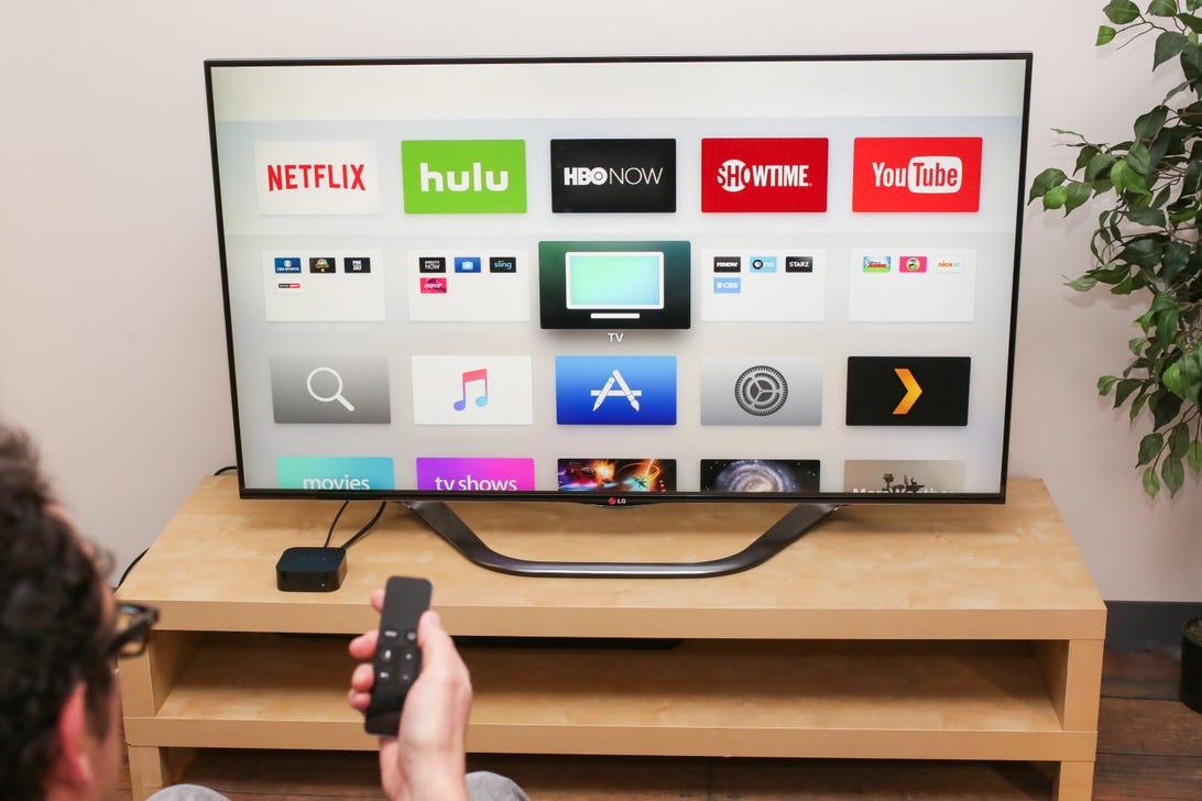 apple-tv-2016-03.jpg