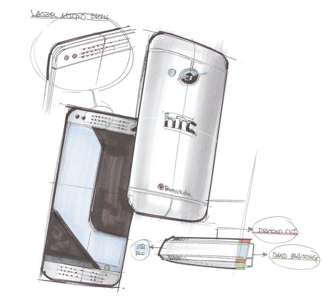 HTC_One_Concept1.jpg