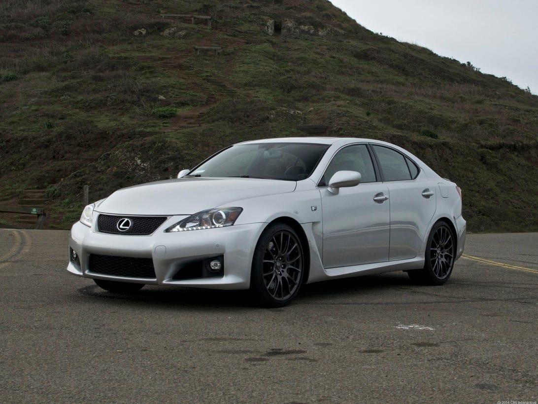 2014_Lexus_IS_F_02.jpg