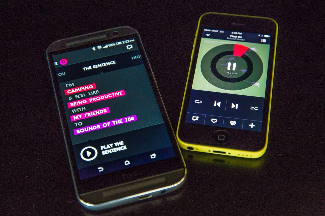 beats-music-app-0705.jpg