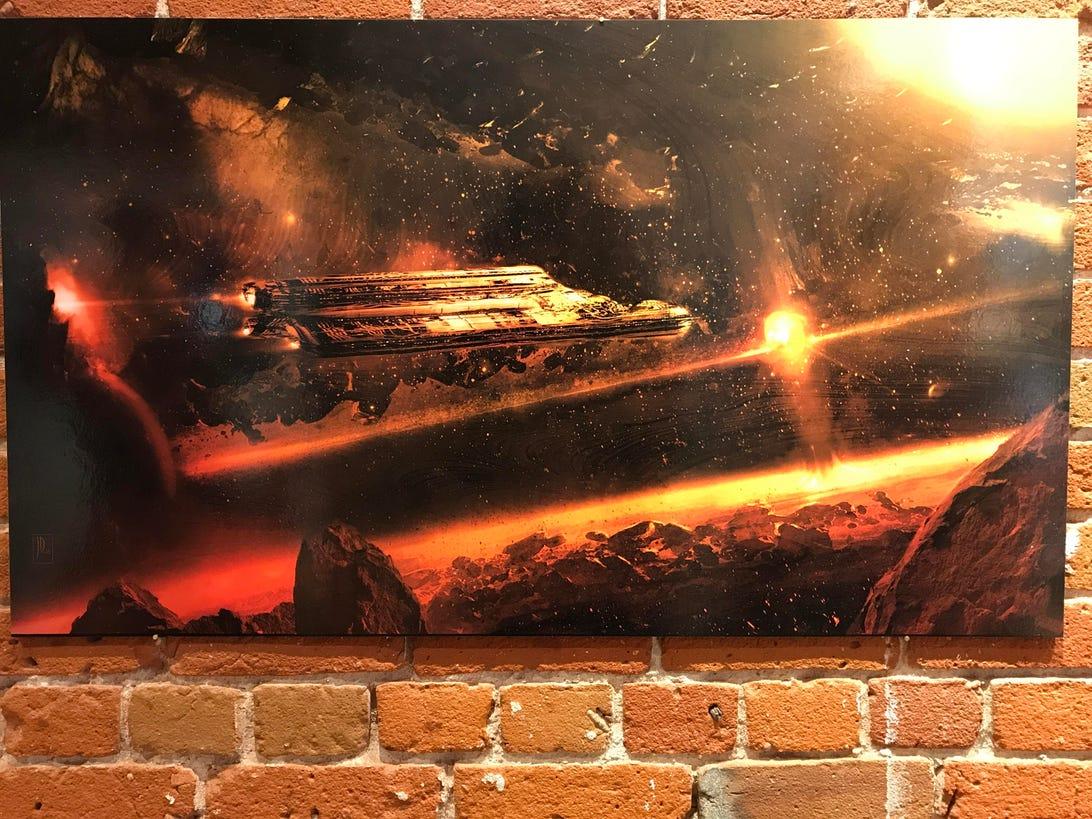 star-trek-discovery-concept-art-8