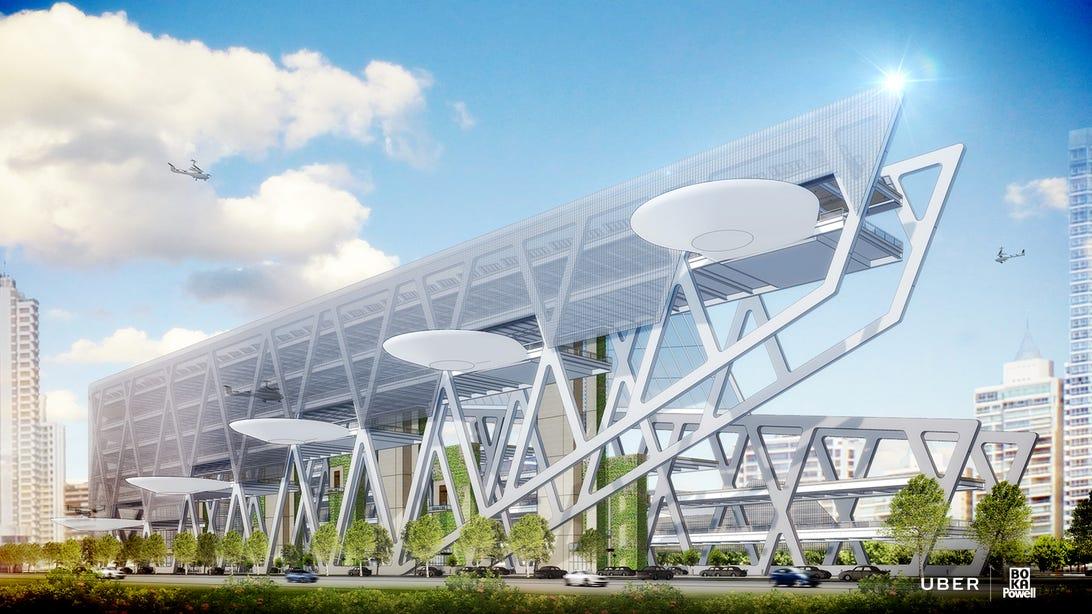uber-air-skyport-bokapowell