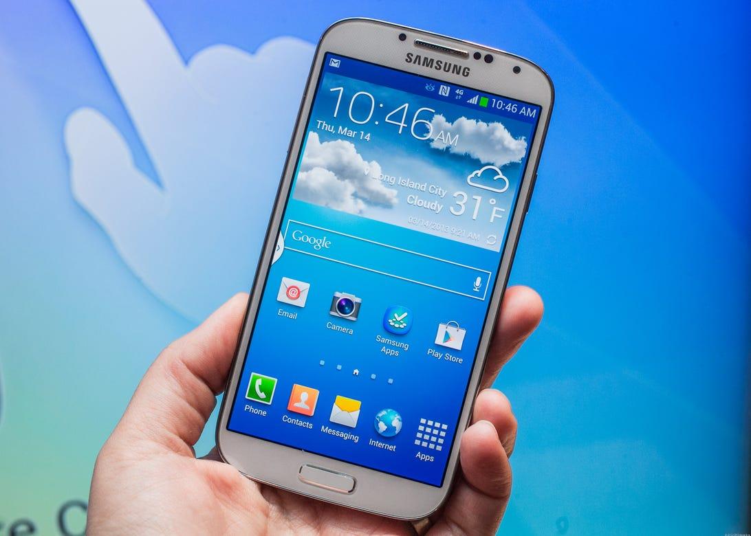 15Samsung_Galaxy_S4_35627724.jpg