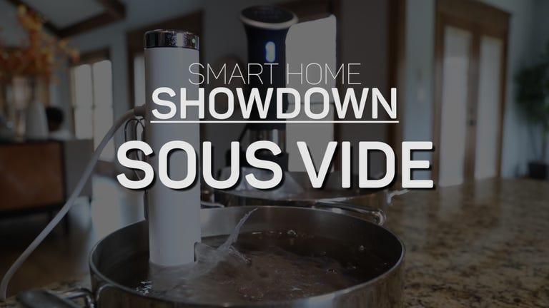 sous-vide-showdown0.jpg