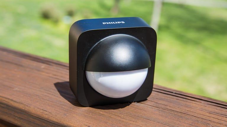 philips-hue-outdoor-sensor-promo