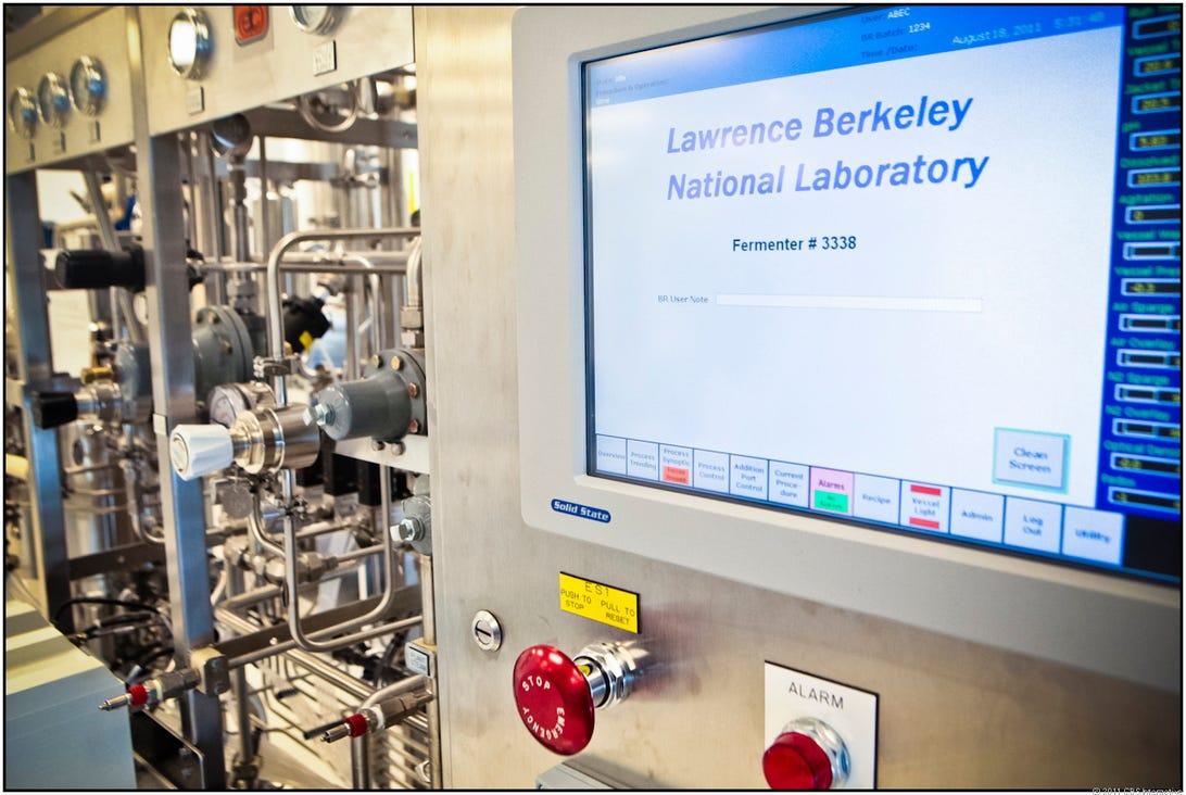 advanced-biofuels-abpdu-9814.jpg