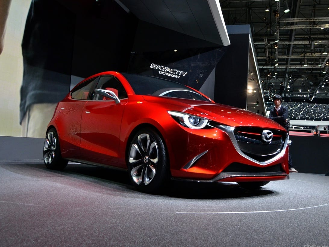 Mazda_Hazumi_concept_03.jpg