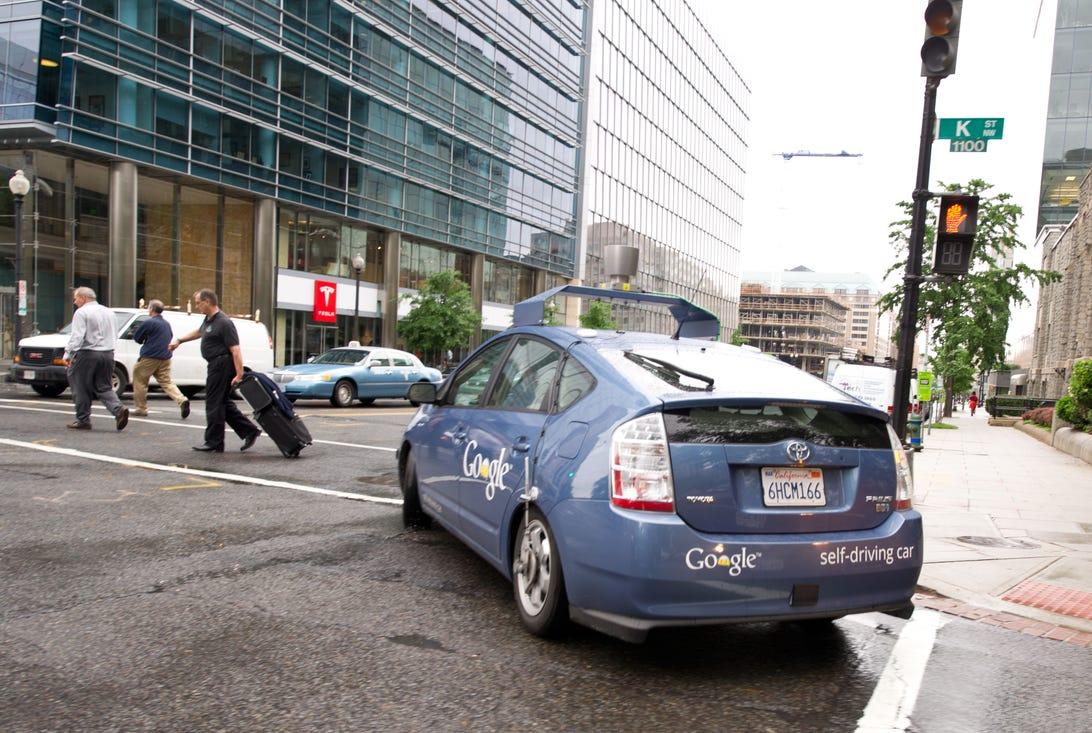 getty-self-driving-car-144473615.jpg
