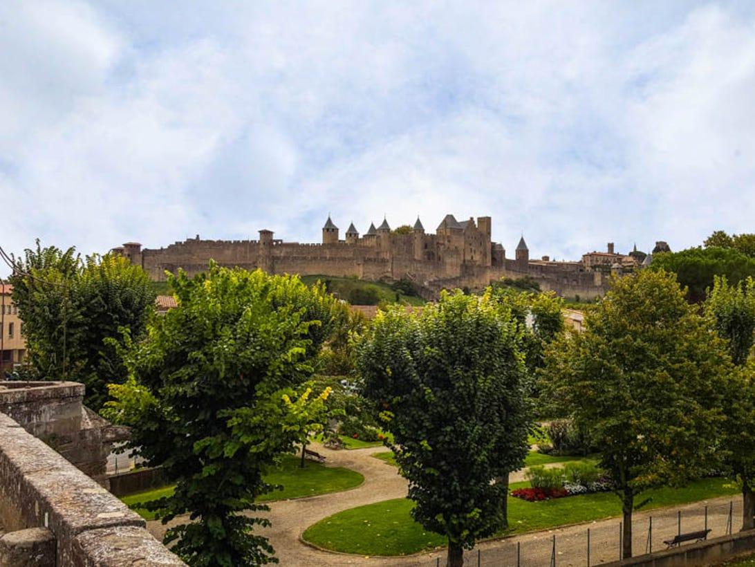 carcassonne-00.jpg