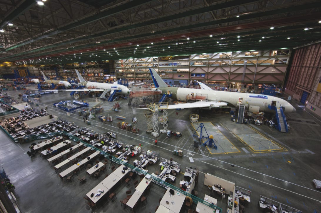 4_787s_on_assembly_line.png