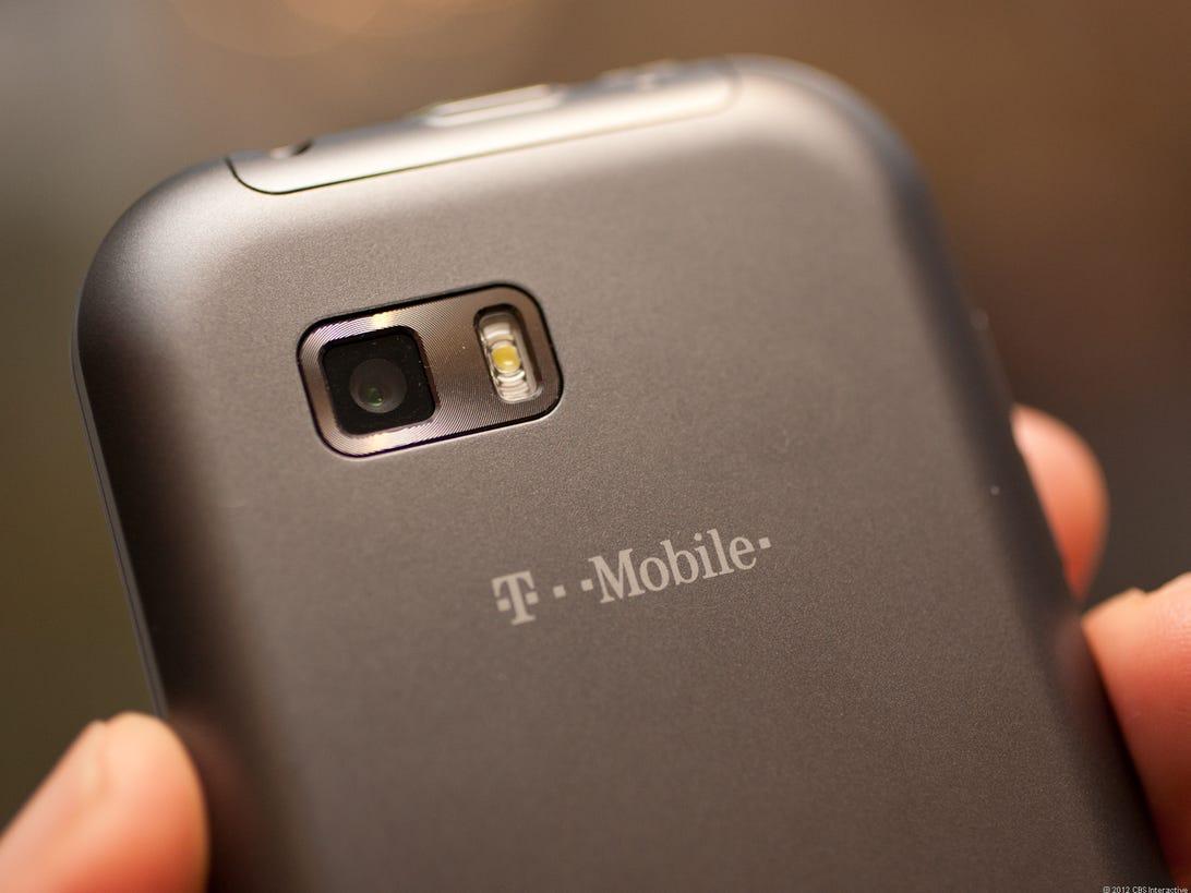 T-Mobile_MyTouch_Q_35128028_10.jpg