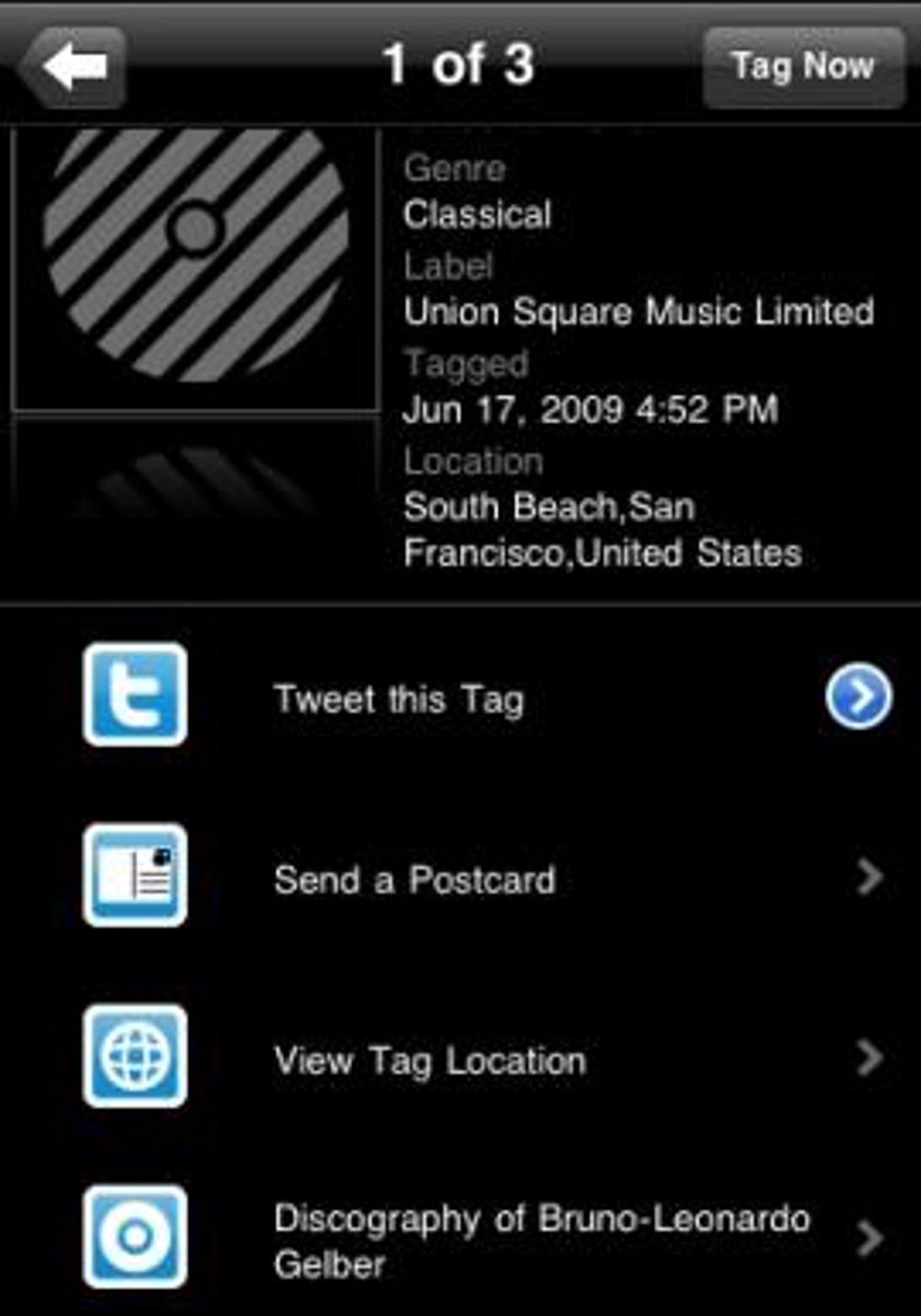Shazam17_iPhone30.png