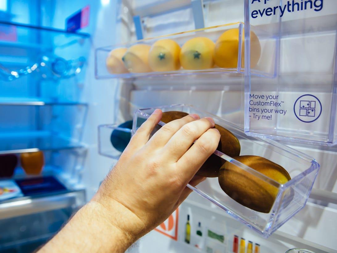 electrolux-aeg-custom-flex-refrigerator-product-photos-6.jpg