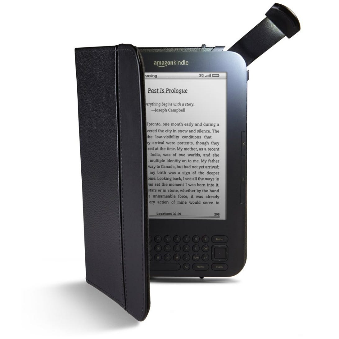 Kindle_Lighted_Leather_Cover.jpg