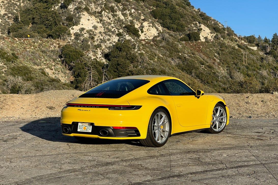 2020-porsche-911-carrera-s-coupe-113