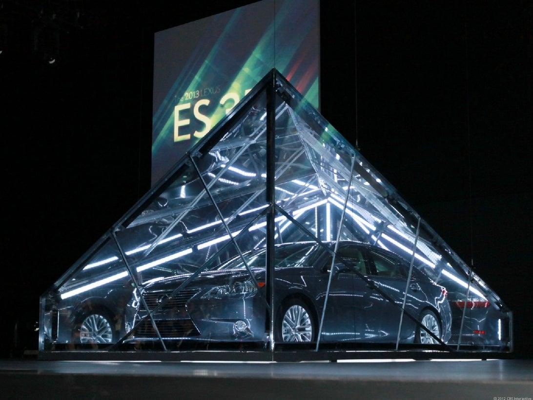 Lexus_ES_SS01.JPG